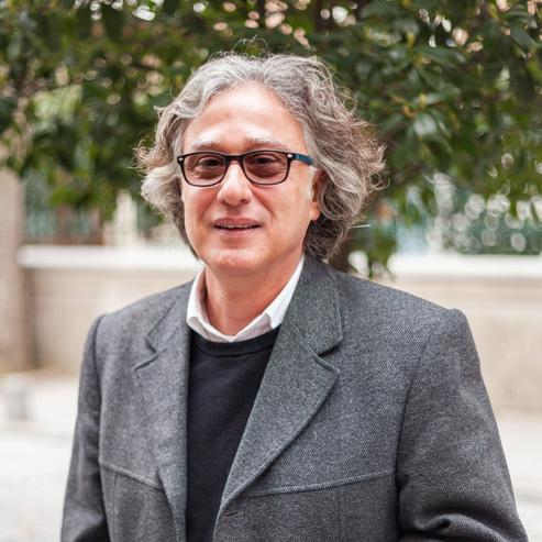 Tayfun Çemberci