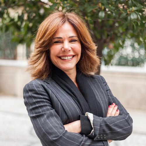 Yasmin Eluaşvili